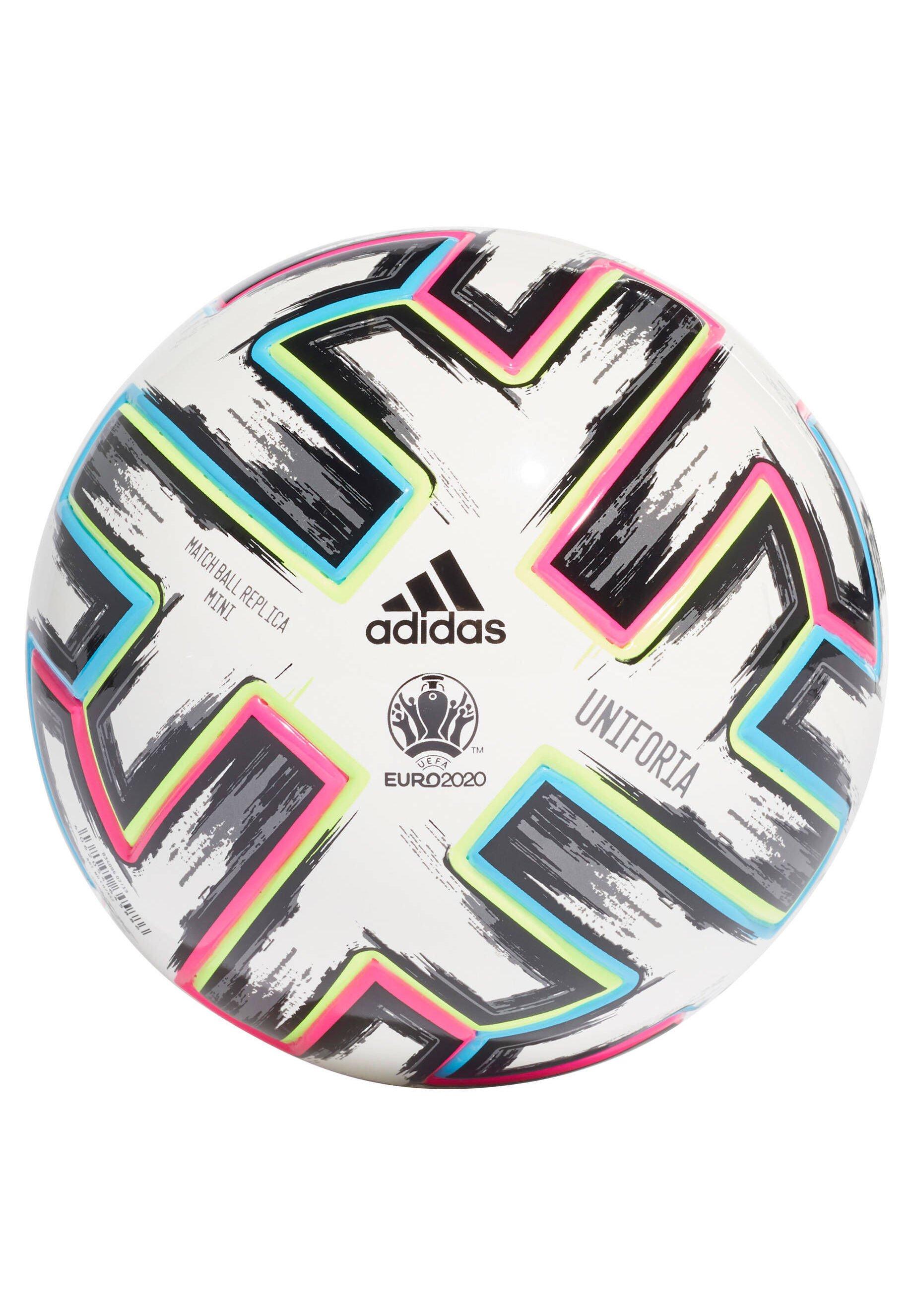 Herren UNIFO EURO CUP FOAM CORE - Fußball
