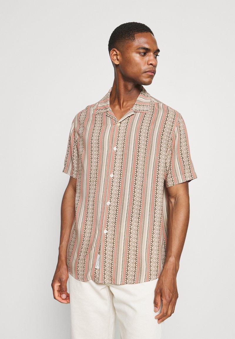 Pier One - Skjorter - multicoloured