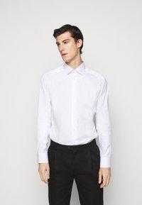 Eton - Koszula biznesowa - white - 0