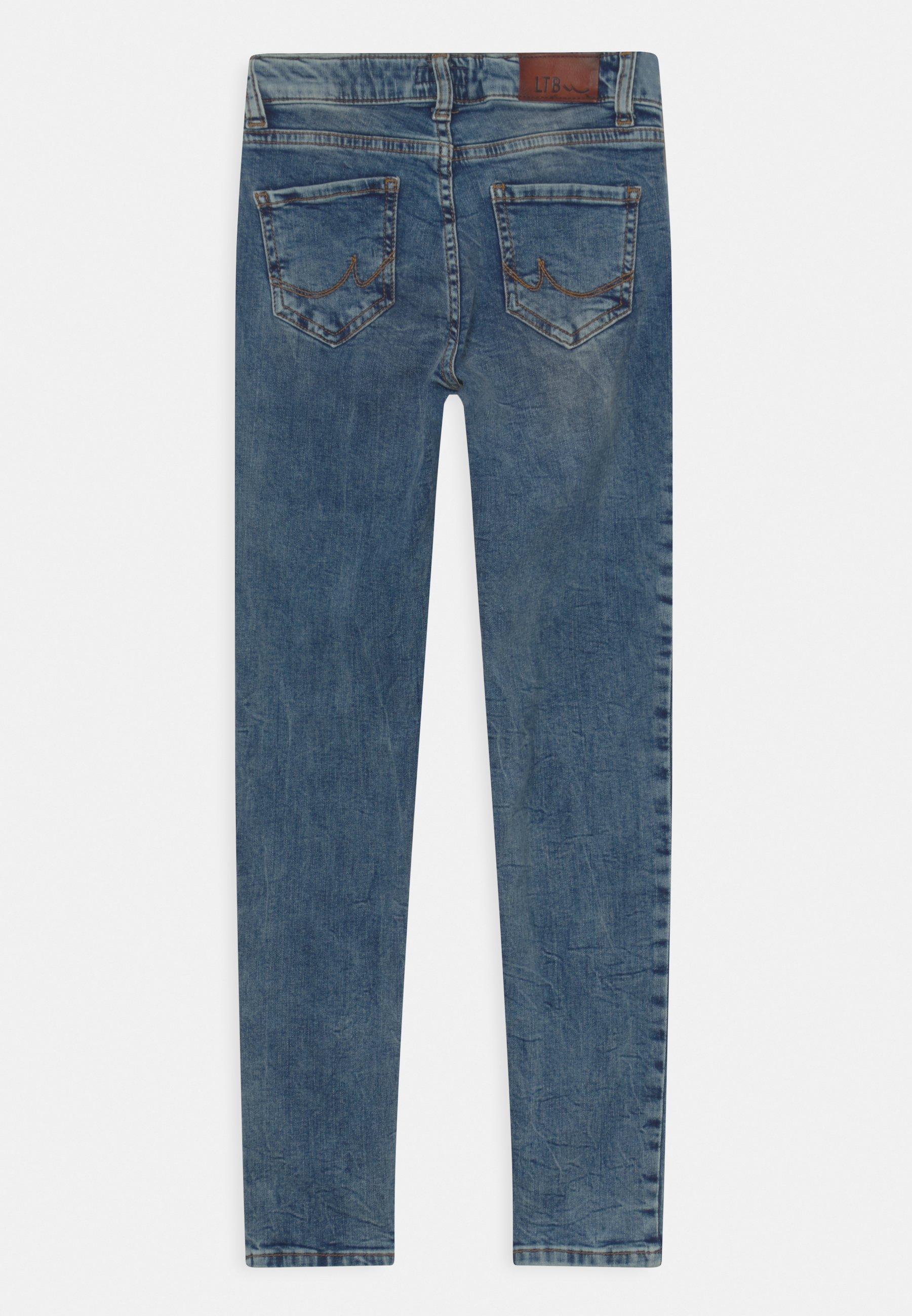 Kids ISABELLA  - Jeans Skinny Fit