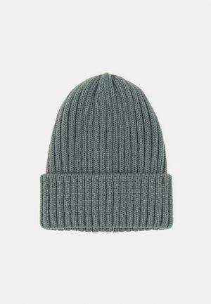 Mütze - mint