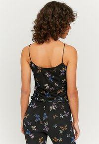 TALLY WEiJL - Top - multicolor - 2