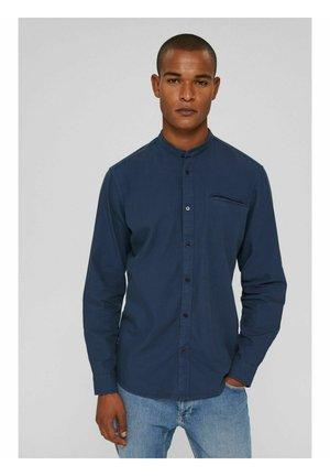 FASHION - Shirt - navy