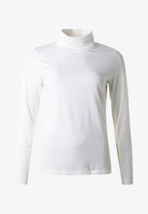 LOUIS - Sweatshirt - offwhite