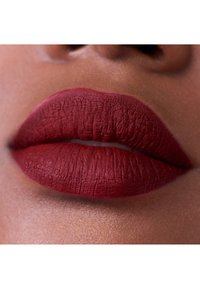 3ina - THE LONGWEAR LIPSTICK - Liquid lipstick - 250 - 2