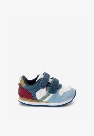 Babyschoenen - multi-coloured