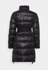 Peuterey - DALAL - Down coat - black - 2