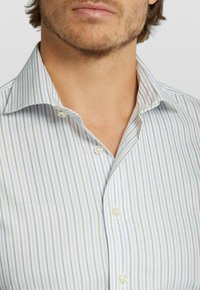 Van Gils - Shirt - green - 3