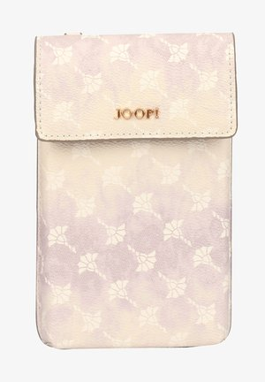 CORTINA FLUSSO PIPPA LVF - Phone case - violet ice