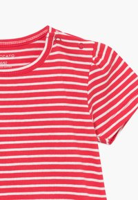 Staccato - 5 PACK - Print T-shirt - multi-coloured - 4