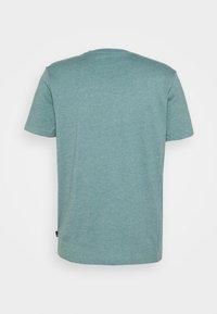 Burton Menswear London - 7 PACK - Camiseta básica - multi - 2
