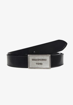 BENIT - Belt - black
