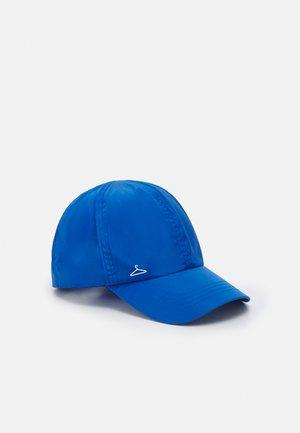 HANGER UNISEX - Cap - blue