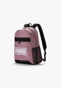 Puma - Rucksack - foxglove - 0