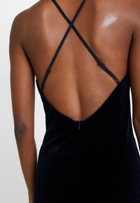 Bardot - COURTNEY SLIP DRESS - Cocktail dress / Party dress - french navy - 5