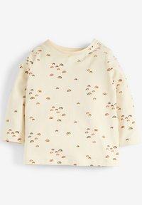 Next - Sweatshirt - multi-coloured - 6