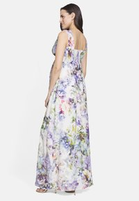 Seraphine - Maxi dress - floral - 2