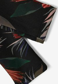 Name it - Leggings - withered rose - 3