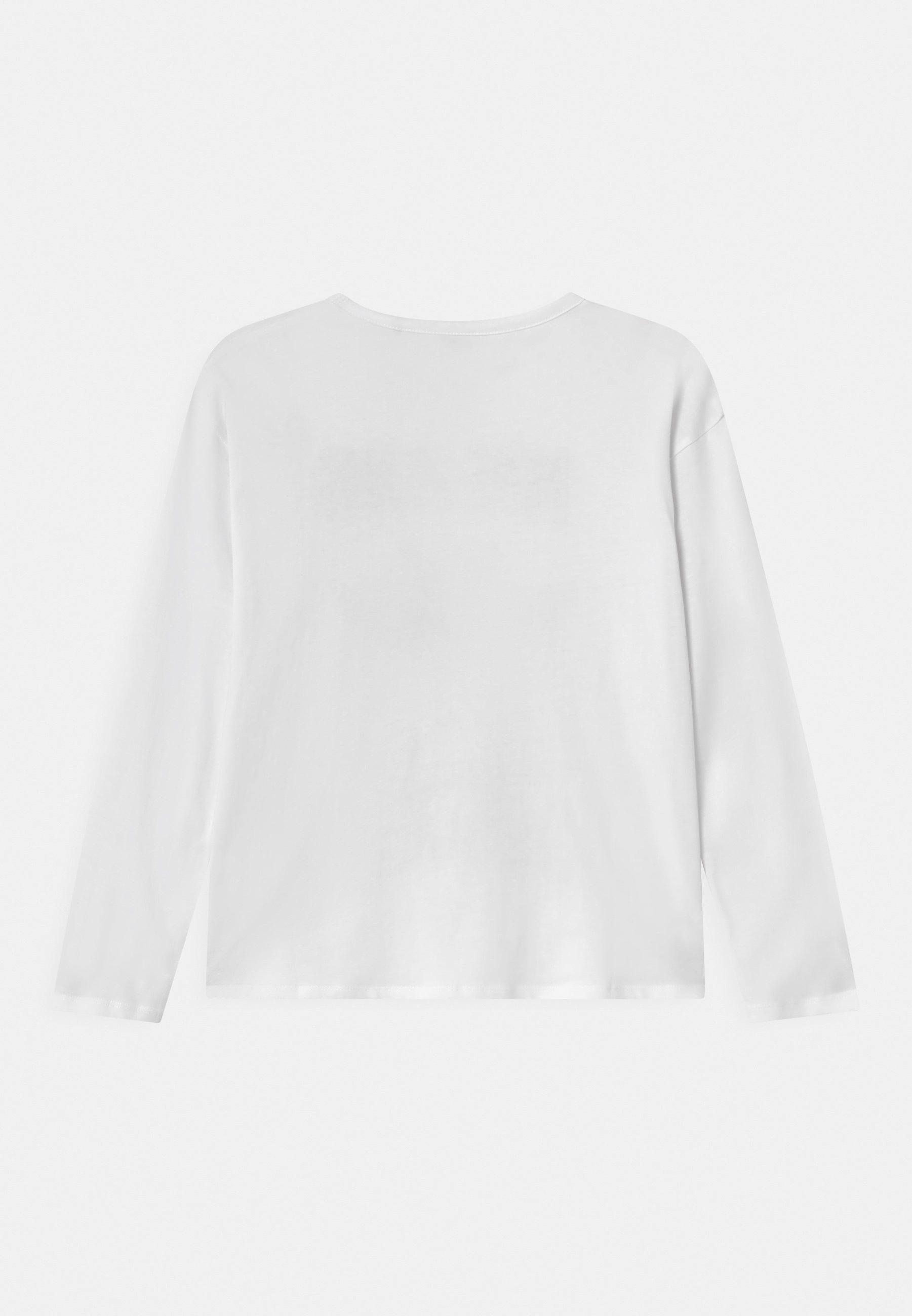 Kids COTTY - Long sleeved top