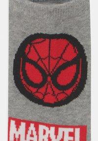 GAP - BOY MARVEL 3 PACK - Ponožky - multi-coloured - 2