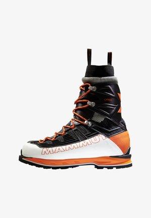 Hiking shoes - arumita/black