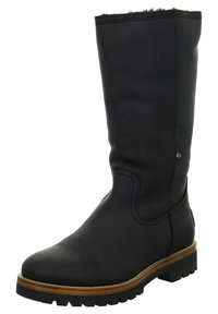 Panama Jack - Boots - black - 1