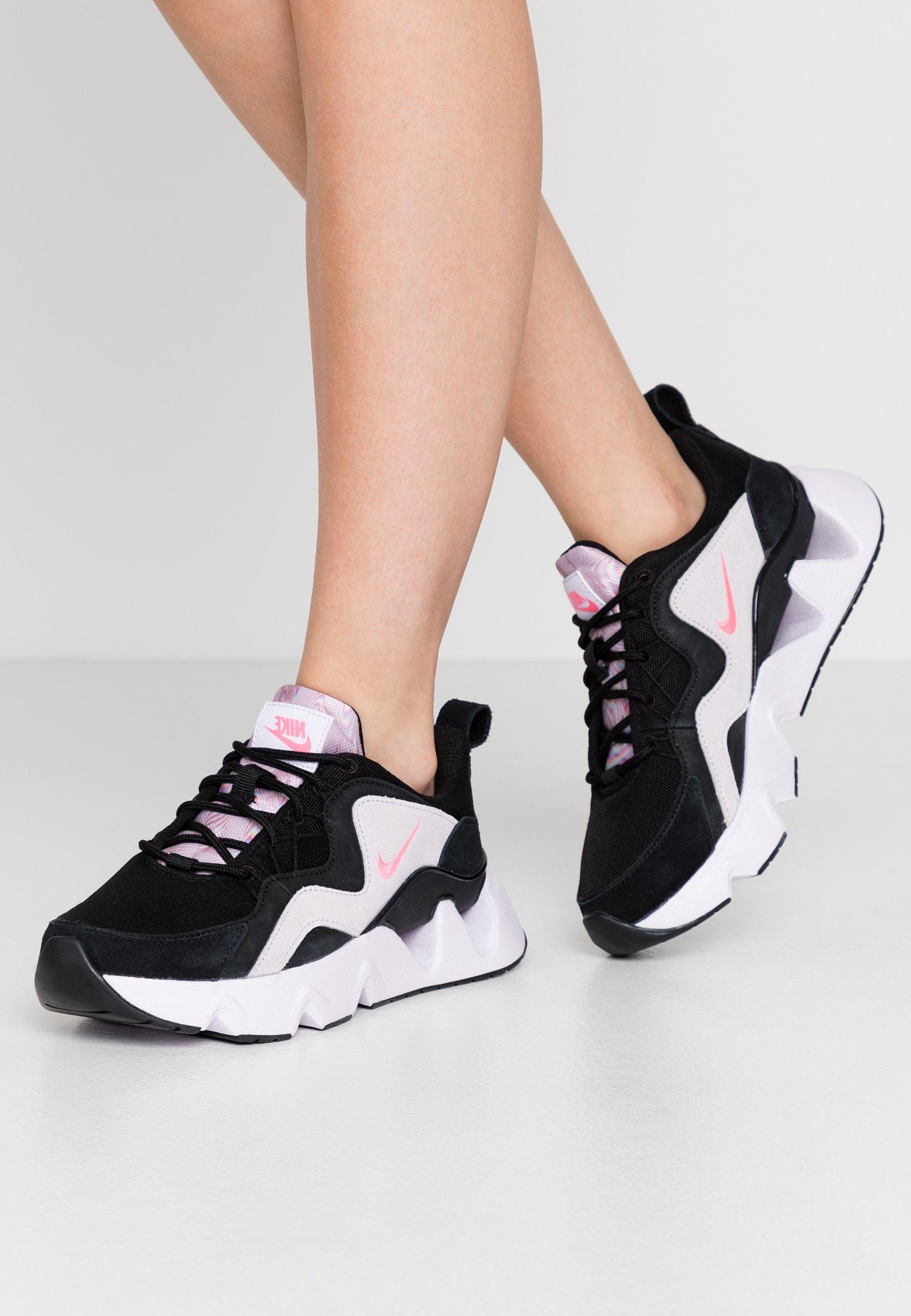 nike sportswear ryz zapatillas