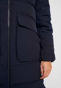 edc by Esprit - Winter coat - navy - 5