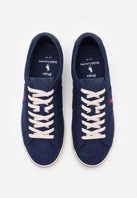 Polo Ralph Lauren - SAYER - Sneakers - newport navy - 5