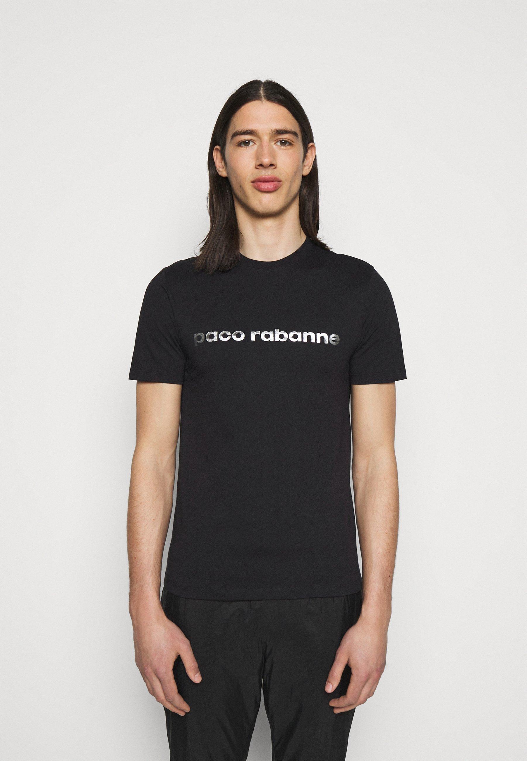 Homme TEE UNISEX - T-shirt imprimé