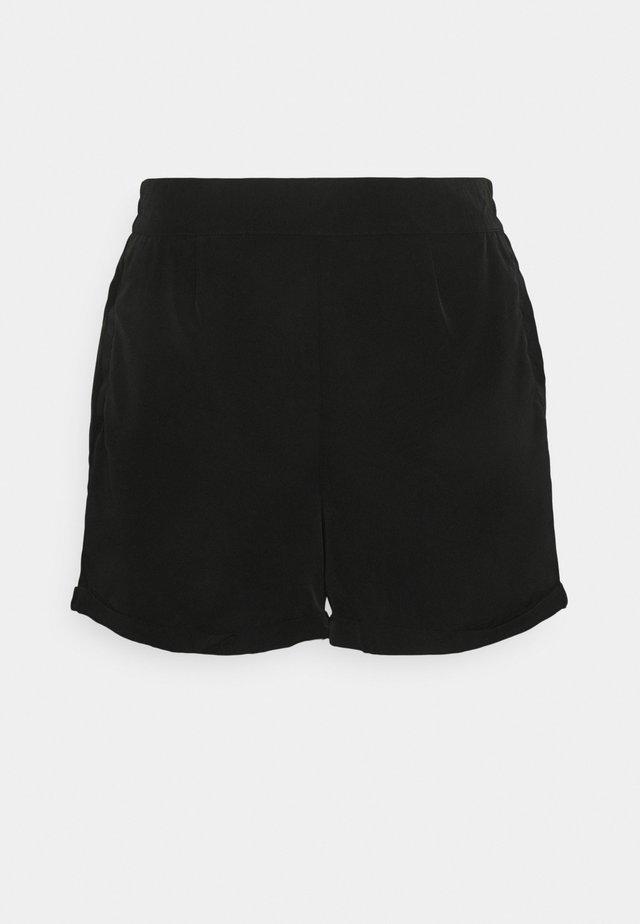 VMBIBI - Shortsit - black