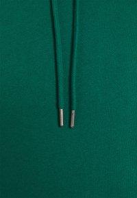 YOURTURN - 2 PACK UNISEX - Hoodie - off-white/green - 4