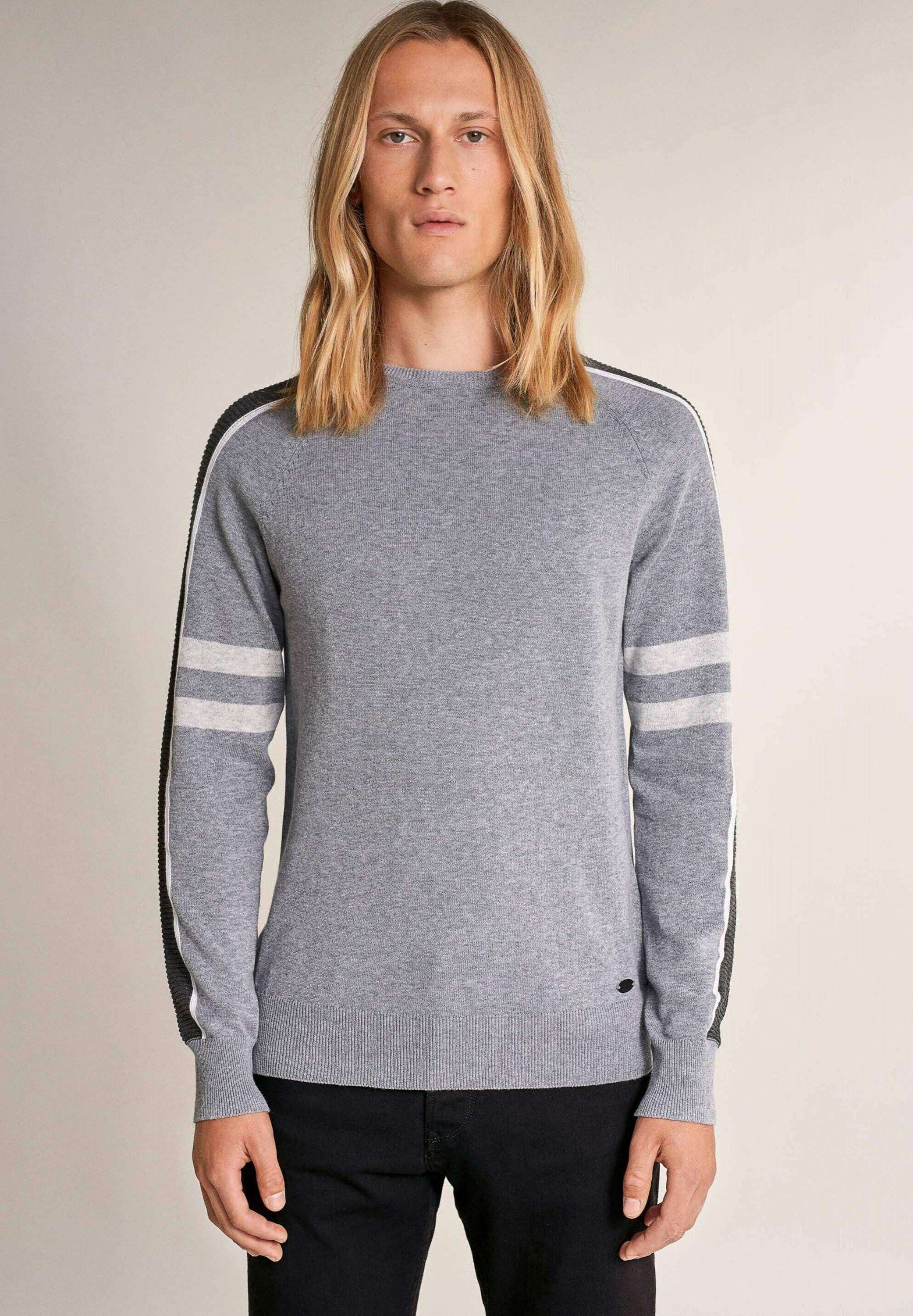 Homme LOS ANGELES  - Pullover
