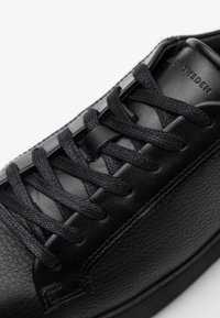 Tiger of Sweden - SALAS - Trainers - black - 5