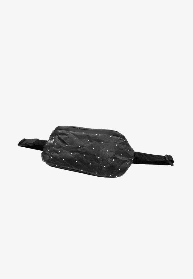 BAUCHTASCHE - Heuptas - Polka Dots