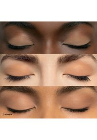 Bobbi Brown - LONG WEAR CREAM SHADOW STICK - Eye shadow - 44 cashew - 3