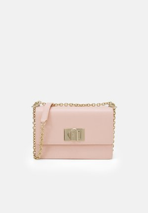 1927 MINI CROSSBODY - Bandolera - candy rose