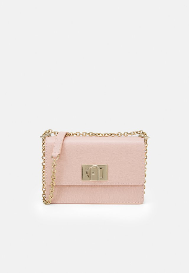 1927 MINI CROSSBODY - Sac bandoulière - candy rose
