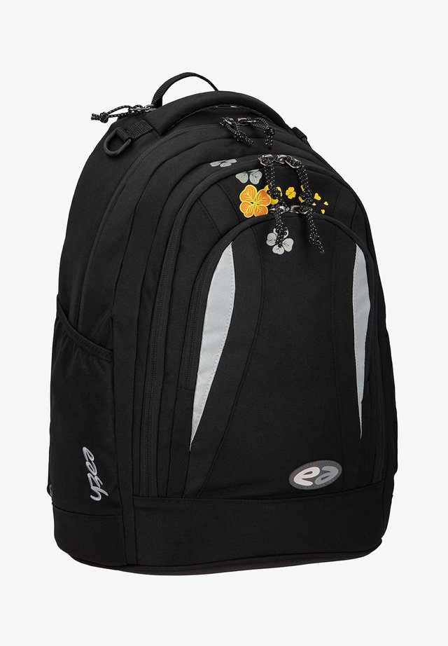 School bag - dot