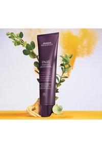 Aveda - INVATI ADVANCED™ INTENSIVE HAIR & SCALP MASQUE - Hair mask - - - 4