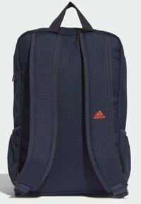 adidas Performance - SPIDERMAN BP - Backpack - blue - 1