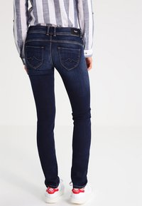 Pepe Jeans - NEW BROOKE - Jeans Slim Fit - h06 - 2