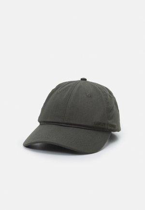 ARIBO UNISEX - Cap - kambu green