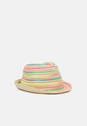 UNISEX - Hat - multicoloured