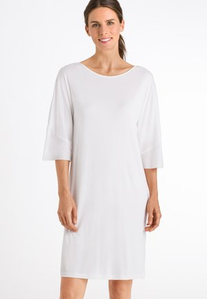 ALIKA  - Nightie - off white
