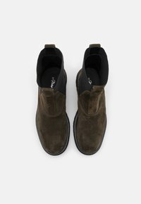 3.1 Phillip Lim - CHELSEA BOOT - Classic ankle boots - khaki green - 3