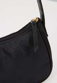 Even&Odd - Sac à main - black - 6