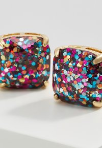 kate spade new york - Earrings - multicolor - 4