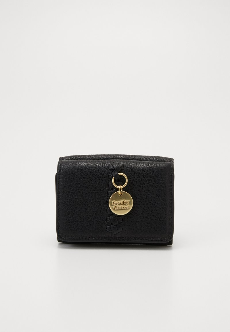 See by Chloé - Wallet - black
