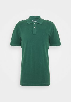 PAPLO - Polo shirt - mallard green